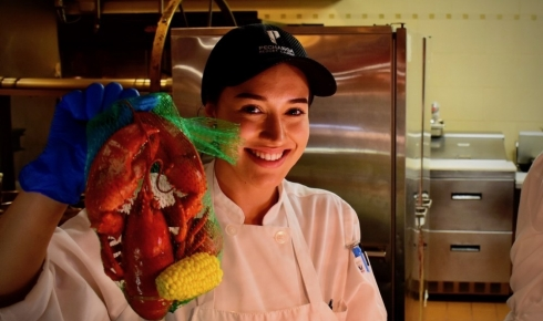 Pechanga Offers Scrumptious Lobster on Thursdays