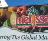 Melissa's:  The Place for Fresh and Accessible Produce