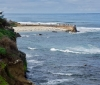 La Jolla:  The Perfect Weekend Getaway